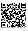 QR-code: Tube App for iPhone and iPad