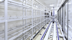 Working under cleanroom conditions has largely become the industry standard in the fields of electrical and medical technology as well as in the pharmaceutical, food and semiconductor industries.
