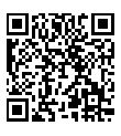 QR-code: Tube App for Android