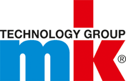 © mk Technology Group